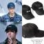 หมวก Jackson GOT7 thumbnail 1