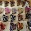 กิ๊ฟเกาหลี 13.50 บาท (100ชิ้น) thumbnail 16