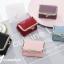 กระเป๋าใส่เงินใบเล็ก Money box thumbnail 7
