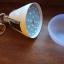 หลอดไฟโคมไฟพลังงานแสงอาทิตย์แบบพกพา E26LED 12 W 220V ประหยัดพลังงาน กันน้ำ ตกแต่งสวน แคมปิ้ง ติดไว้ในคอกสัตว์เลี้ยง ทางเดิน ไฟเปิดเองเมื่อไม่มีแสงแดด thumbnail 19