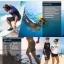 Marine Khaki 230-280 mm thumbnail 2
