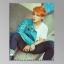 ผ้าเช็ดแว่น BTS In the Mood for Love pt.2 ( ระบุเมมเบอร์ ) thumbnail 6