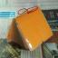 กระเป๋าใส่บัตร Mini Card Book thumbnail 2