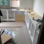 ครัวบิ้วอิน 2.9 x1.6 เมตร ตู้ล่าง+บน thumbnail 5