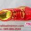 Li-Ning TITAN PLUS สีแดง #39-46 thumbnail 3