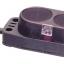 BA2M-DDT-P, BA2M Series Photoelectric Sensor thumbnail 1