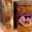 Wealthy Health Royal Jelly MAX 1,225mg.6% 10H2DA นมผึ้งเวลล์ธี่เฮลธ์ รอยัลเจลลี่ แม็กซ์ 365 แค็ปซูล thumbnail 1