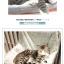 เปลนอนแมวแบบแขวนติดผนัง แขวนปลายเตียง นุ่มสบาย thumbnail 5
