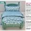 เตียงไม้สำหรับสัตว์เลี้ยงสไตล์วินเทจ พร้อมชุดเครื่องนอน ขนาดเล็กและขนาดกลาง thumbnail 8