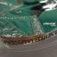 เหรียญในหลวง ร.๙ Faude Huguenin (ฮูกานิน) ที่ระลึกสร้างพระมหาธาตุเจดีย์ภักดีประกาศ และฉลองสิริราชสมบัติ ครบ 50 ปี เนื้อเงินสวิสขัดเงา thumbnail 4