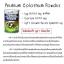นมเพิ่มความสูง Super Colostrum milk Powder 5000 igG - Healthway from Australia thumbnail 6