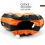 MU0010 อุโมงค์ที่นอนแมว ของเล่นแมวน้อย Oxford retractable cat runnel thumbnail 6