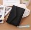 กระเป๋าสตางค์ K sweet wallet [แบบสามพับ] thumbnail 11