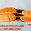 Li-Ning HERO-VMC สีส้ม #39-47 thumbnail 4