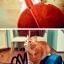 กล่องที่นอนแมวและที่ลับเล็บแมว รูปทรงน่ารัก thumbnail 9