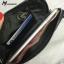 กระเป๋าสตางค์ Zippy ใส่โทรศัพท์ได้ thumbnail 3