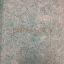 กระดาษสาลายลูกไม้ thumbnail 10