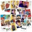 LOMO CARD+กล่องเหล็ก GOT7 Eyes On You 30รูป thumbnail 2
