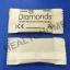ถุงดับกลิ่น DIAMONDS GELLING AND ODOUR CONTROL SACHETS thumbnail 1