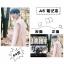 สมุดโน๊ต EXO The EℓyXiOn (ระบุสมาชิก) thumbnail 9