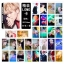 LOMO CARD BTS Love Yourself JIMIN 05 thumbnail 1