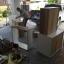 ครัวบิ้วอิน 2.9 x1.6 เมตร ตู้ล่าง+บน thumbnail 6