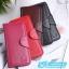 กระเป๋าสตางค์ใบยาว DEFULI&HaoxinG [แบบลายหนัง] ใช้ได้ทั้งชายและหญิง thumbnail 1