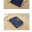 กระเป๋าสตางค์ใบเล็ก Pixy wallet [แบบซิปรอบ] thumbnail 14