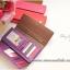 กระเป๋าสตางค์ 3STAGE wallet [แบบสามพับ] thumbnail 9