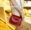 กระเป๋าสะพายข้างใบเล็ก All Girls thumbnail 11