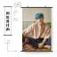 โปสเตอร์ BTS Love Yourself thumbnail 5