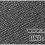 กระเป๋าสตางค์ที่หนีบแบงค์ CLIP-007 [สีดำ ด้านในเขียว] thumbnail 5