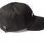 หมวก Jackson GOT7 thumbnail 3