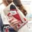 กระเป๋าสตางค์ HONP-Z [แบบซิปรอบ] thumbnail 5