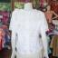 เสื้อลูกไม้ ไซส์ 2XL thumbnail 3