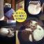ที่นอนแมว บ้านแมว 2 in 1 catlitter thumbnail 2