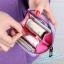 กระเป๋าสตางค์ WW (weave wallet) [แบบซิปรอบ] thumbnail 2
