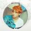 กระจกพกพา BTS - In the Mood for Love pt.2 thumbnail 7
