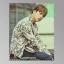 ผ้าเช็ดแว่น BTS In the Mood for Love pt.2 ( ระบุเมมเบอร์ ) thumbnail 3