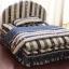 เตียงนอนสัตว์เลี้ยงฟองน้ำ ผ้าฝ้าย มีทั้งขนาดเล็กจนถึงใหญ่ น้องโกลเด้นท์นอนได้สบายค่ะ thumbnail 4