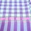 ผ้าขาวม้าลายช้าง thumbnail 2