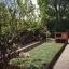 บ้านสัตว์เลี้ยง บ้านหมา บ้านแมว กระต่ายหนูไก่ นก อากาศถ่ายเทได้สะดวก 2 ชั้น ด้านบนมี 2 ห้อง สีไม้ธรรมชาติ thumbnail 6