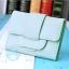 กระเป๋าสตางค์ Bonnie [แบบสามพับ] thumbnail 10