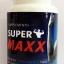 SuperMaxx (ซุปเปอร์แม็กซ์)สำหรับผู้ชายที่ชอบสูตรเข้มข้น คุณภาพแรงแบบสุดๆ thumbnail 1
