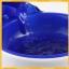 MU0144 น้ำพุแมว น้ำพุสัตว์เลี้ยง เพื่อสุขภาพ ช่วยให้แมวดื่มน้ำได้มากขึ้น ขนาด 3L 220V สินค้าพร้อมส่ง thumbnail 6