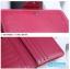 กระเป๋าสตางค์ใบยาว DEFULI&HaoxinG [แบบลายหนัง] ใช้ได้ทั้งชายและหญิง thumbnail 7