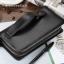 กระเป๋าสตางค์ซิปรอบแบบ2ซิป MZ-016 thumbnail 7