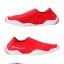 New Spi Red 230-250mm thumbnail 2