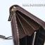 กระเป๋าสตางค์ซิปรอบ MZ-021 thumbnail 11