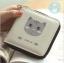 กระเป๋าสตางค์ Little Cat [แบบซิปรอบ] thumbnail 8